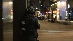 Βιέννη: Αιματηρή επίθεση με πυροβολισμούς σε 6 σημεία της