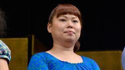 ニッチェ近藤くみこさんが結婚を報告。お相手の「激似」な似顔絵を公表【画像】