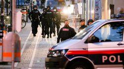 Οπαδός του Ισλαμικού Κράτους ο νεκρός δράστης της τρομοκρατικής επίθεσης στη