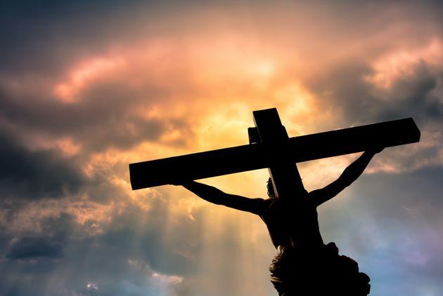 Είναι αυτά τα καρφιά της Σταύρωσης του Ιησού; Νέα έρευνα ενισχύει αμφιλεγόμενη