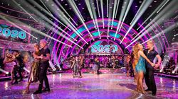 Harry Styles, Prince And A 90s House Classic: Here's What The Strictly Stars Will Dance To This
