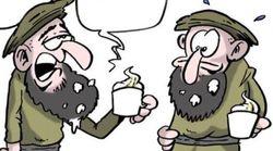 Pourquoi les islamistes s'en prennent à