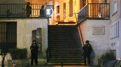 Uno de los terroristas de Viena era seguidor del ISIS, condenado por intentar ir a