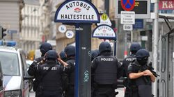Kουρτς: Επίθεση ισλαμιστικής τρομοκρατίας στη Βιέννη- Θα κυνηγήσουμε τους δράστες με όλα τα