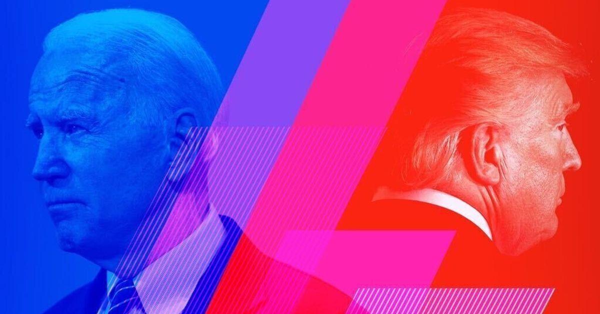 Ni vague Biden ni vainqueur: suivez en direct la suite de l'élection made in USA