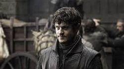 Este actor de 'Juego de Tronos' confiesa que vivió en la serie