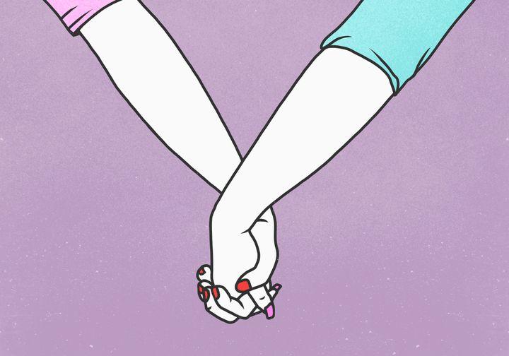 L'abréviation Nolu signifie «no one left unloved», oupersonne ne reste sans amour.