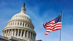 La batalla por el Senado: casi tan importante como la de la Casa