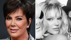 Kris Jenner Defends Kendall Jenner From Fiery Pandemic Party