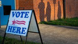 Les États-Unis aux urnes: comment suivre les