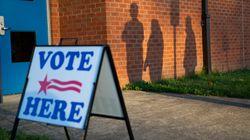 FBI가 수사 착수한 미국대선 당일 투표 가짜 전화