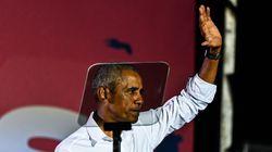Los Obama alertan de chanchullos: