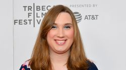 Sarah McBride Makes History As First Openly Trans State