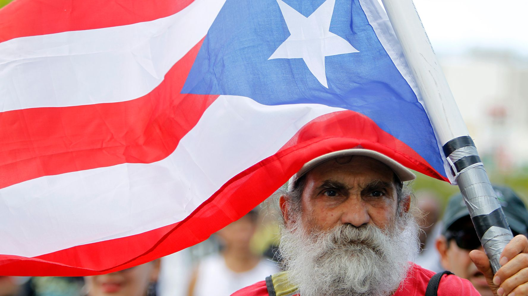 In Puerto Rico, Conservatives Sweep Island-Wide, But Progressives May Score One Big Win