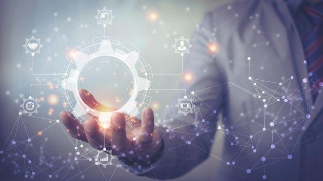 Puntare su digitalizzazione, risorse umane e riforma del sistema