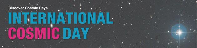 International Cosmic