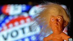 Cinco claves de la noche electoral en Estados