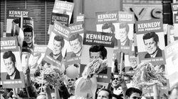 Disputas y polémicas en la historia de las elecciones presidenciales de