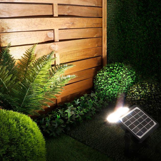Energías renovables Leroy