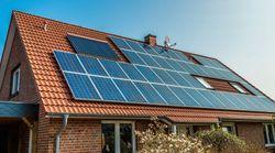 Autoconsumo energético: reduce la factura, disminuye la huella de carbono y revaloriza tu