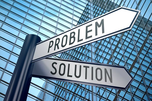 Covid tra problemi risolvibili e
