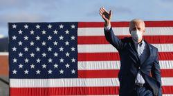 Siete motivos por los que la victoria de Biden es
