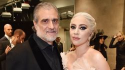 Lady Gaga's Dad Declares Support For Trump After President Rips His