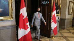 Budget Watchdog Slams Trudeau Government's Spending