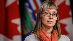Canada's 1st Confirmed Case Of Rare Swine Flu Found In