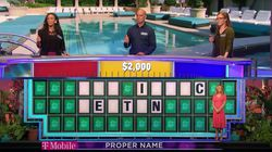 This 'Wheel Of Fortune' Fail Defies The Laws Of