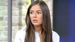 Cuánto dinero puede ganar Melyssa, de 'La isla de las tentaciones', con su millón de seguidores en
