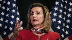 House Democrats Rankled By Surprise
