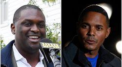 미국에서 최초로 흑인 게이 의원이 두 명