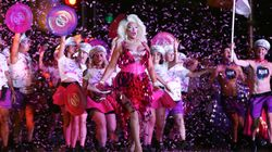 How Sydney's Gay And Lesbian Mardi Gras Will Look Different In