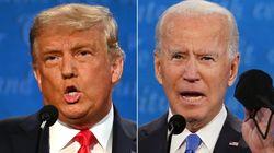 Les États-Unis quittent officiellement l'accord de Paris, Biden promet d'y revenir