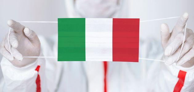 Il governo italiano non naviga a vista. Ecco