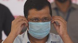 'Delhi Could Become Corona Capital': HC Blasts AAP Govt Over Covid