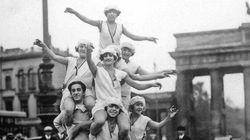 «Λάμψη και αθλιότητα στο Βερολίνο του Μεσοπολέμου»: Μια περιδιάβαση στην ιστορία και την