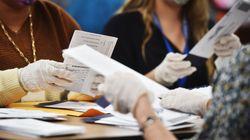El colegio electoral: Una reliquia del pasado que obstaculiza el