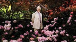 Prince Charles Is An Unlikely Sustainable Fashion