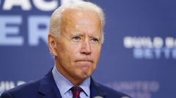 Biden's Strength Is His Humanity. This Dad's Heartbreaking Story Proves