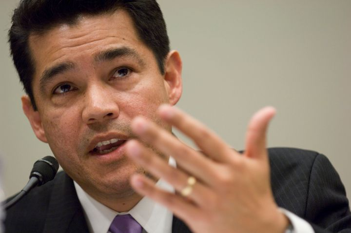 David C. Iglesias, a former U.S. attorney forced out by the George W. Bush administration, says Donald Trump's claims of vote