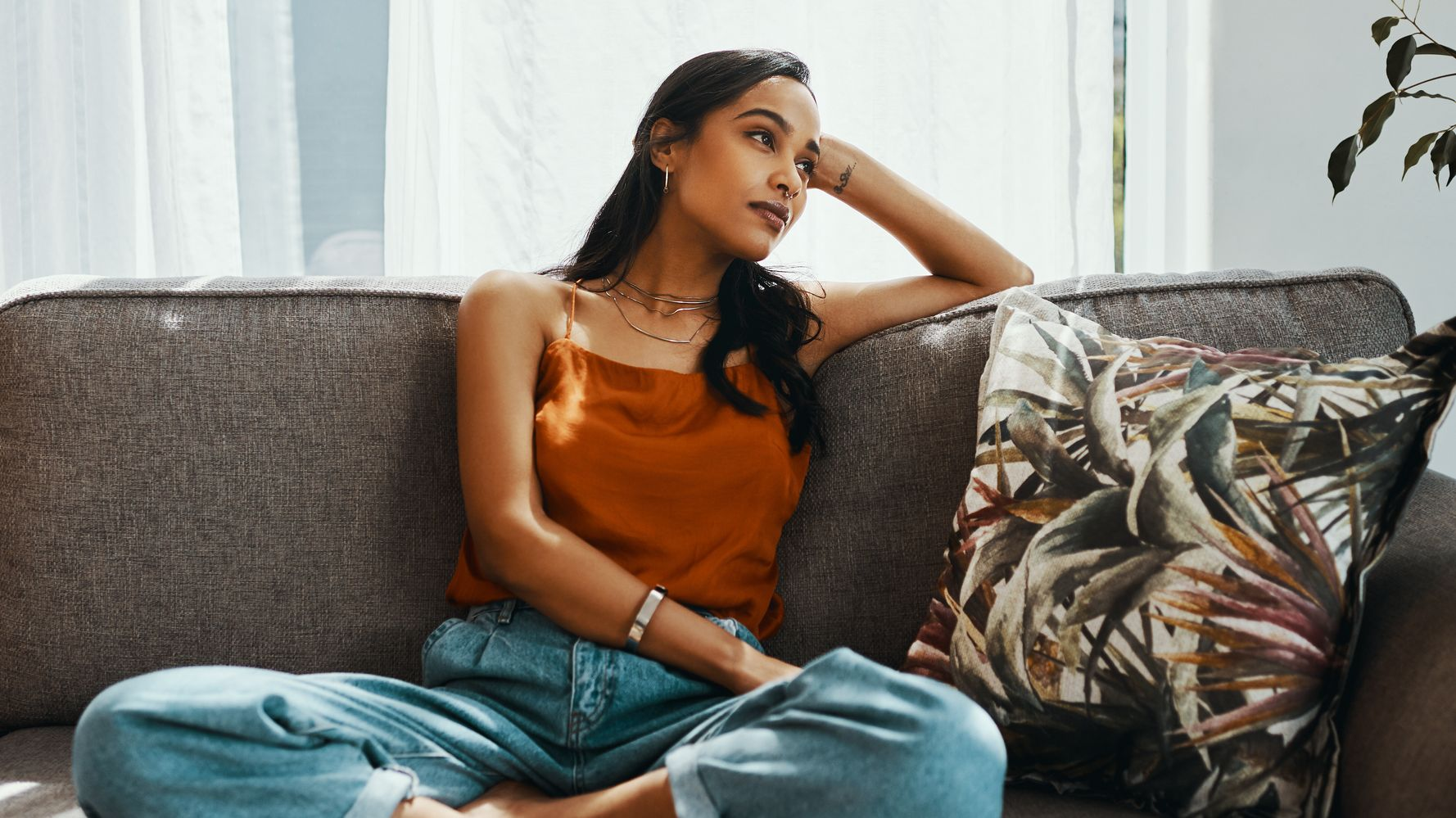 6 Questions To Ask Instead Of 'How Are You?', According To Therapists
