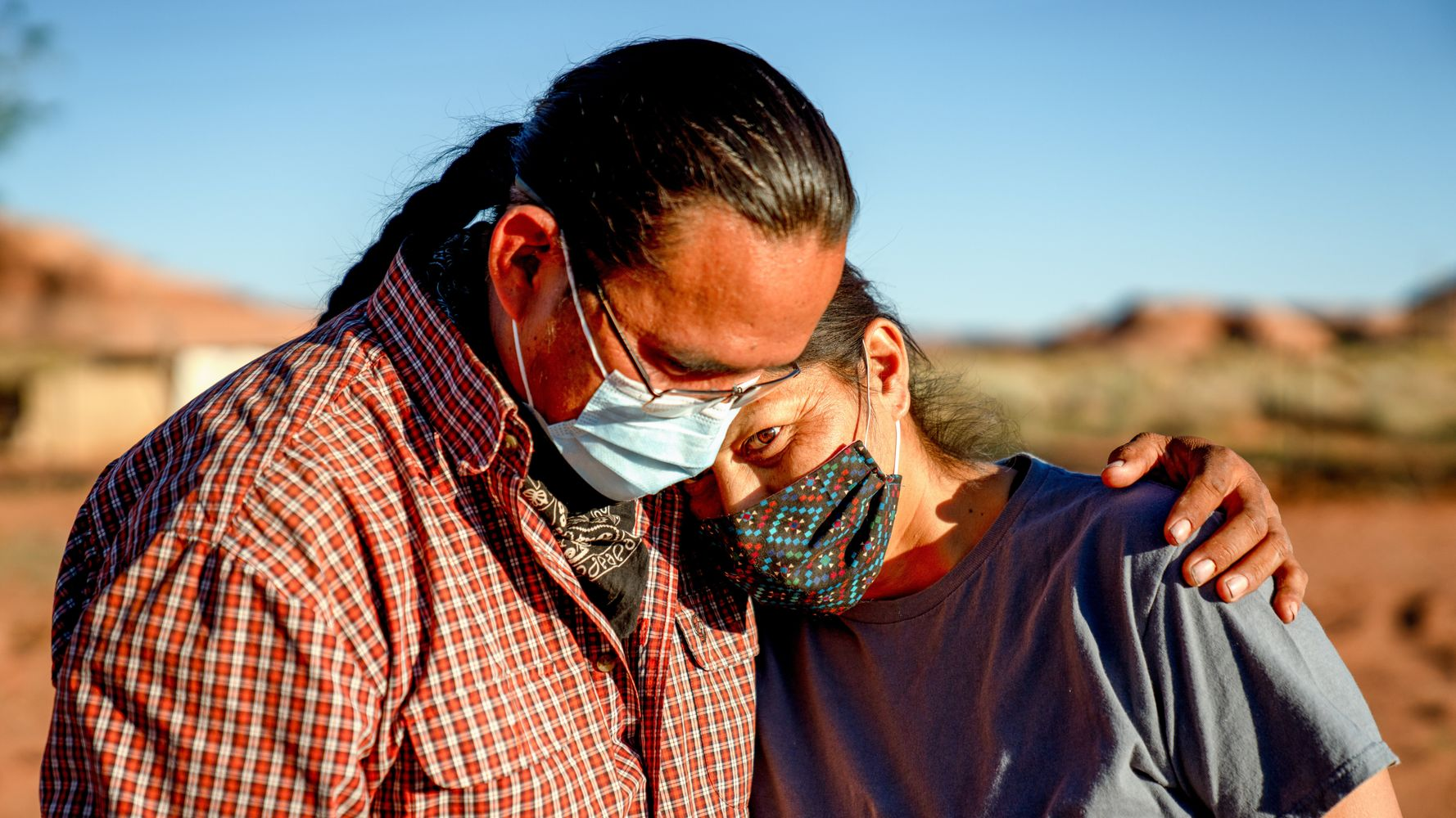 U.S. Coronavirus Pandemic Sets New Record, Surpassing Over 100,000 Daily Cases Again