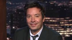 Fallon Has An Ice-Cold Prediction Of What Trump Will Demand Next,