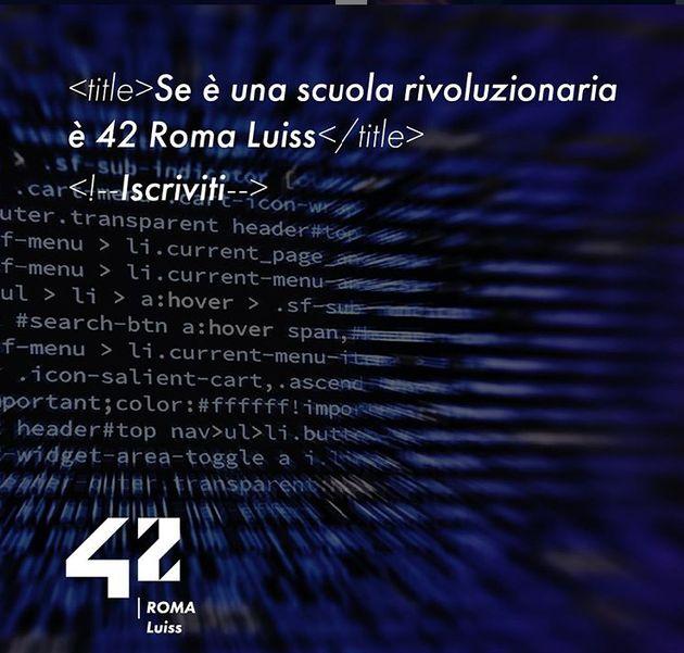 42 Roma