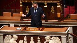 Des députés de la majorité veulent mettre une amende à 10.000 euros pour non-respect du