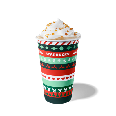 Starbucks Releases New Holiday Cups To Get Us Through The Rest Of 2020 In One Piece Huffpost Canada Life