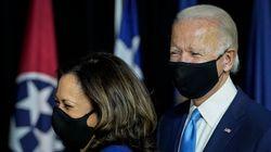Biden jurará su cargo con 78 años y por eso nunca la vicepresidencia tuvo tanta