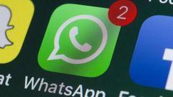 'Modo Vacaciones', la nueva opción de WhatsApp para que nadie te